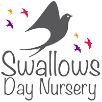 Swallows Day Nursery